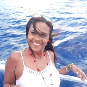 Internship Curaçao